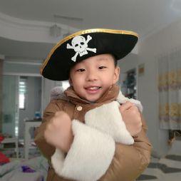 海盗船长(20171224)