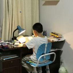 做家庭作业(20200916)