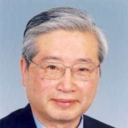 沈国舫(中国工程院院士/副院长,北京林业大学原校长)