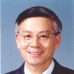 尹伟伦(中国工程院院士,北京林业大学原校长)