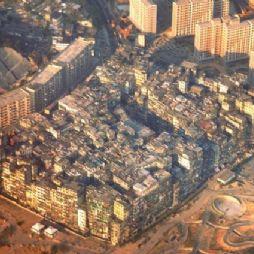 行者说历史2-香港多年来一直施行着《大清律例》