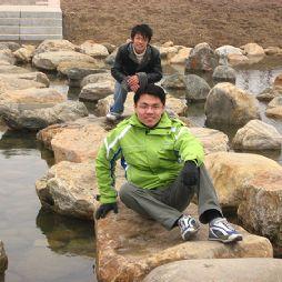 水上公园(20070218)