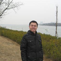 春游月亮岛(20120226)