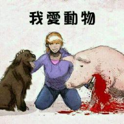 最近在玉林关于吃狗肉的那些事儿