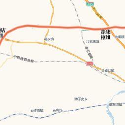 清明假期游马鬃岭(20170401-02)未能成功的旅游