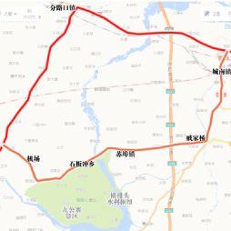 独山南焦湾(20180325)