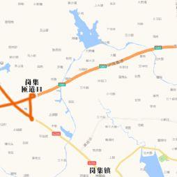 中国非物质文化遗产园(20180415)