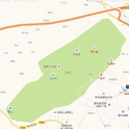 敬亭湖公园(20180624)