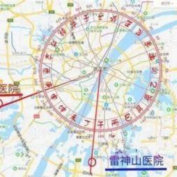 行者说历史88-不问苍生问鬼神(之二)