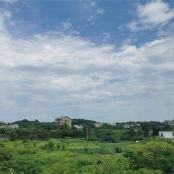 NEI HOU 广东(二)湘南粤北,穿过五岭(南岭)