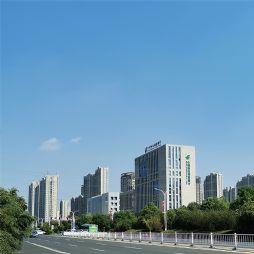 滁州初印象(20200907-08)