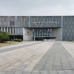 滁州博物馆(20200911)