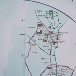 三瓜公社(20201227)
